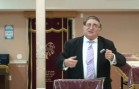 From Mourning to Celebration, The Matzav in Eretz Yisroel