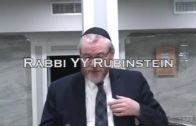 A Chassidic Rebbes advice that changed a life forever. It will change your life too.